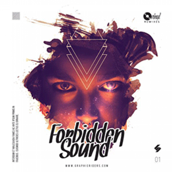 FORBIDDEN SOUND 2