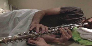 Musical Brain Surgery
