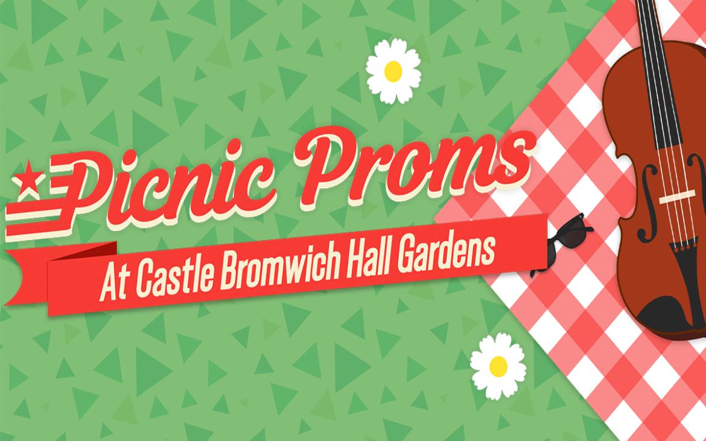Picnic Proms