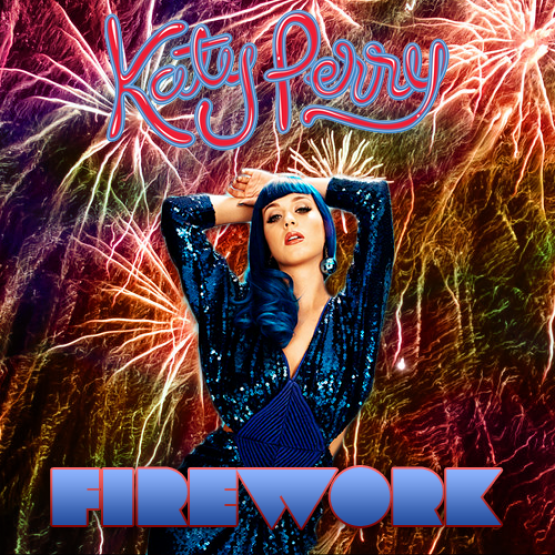 Protected: Firework