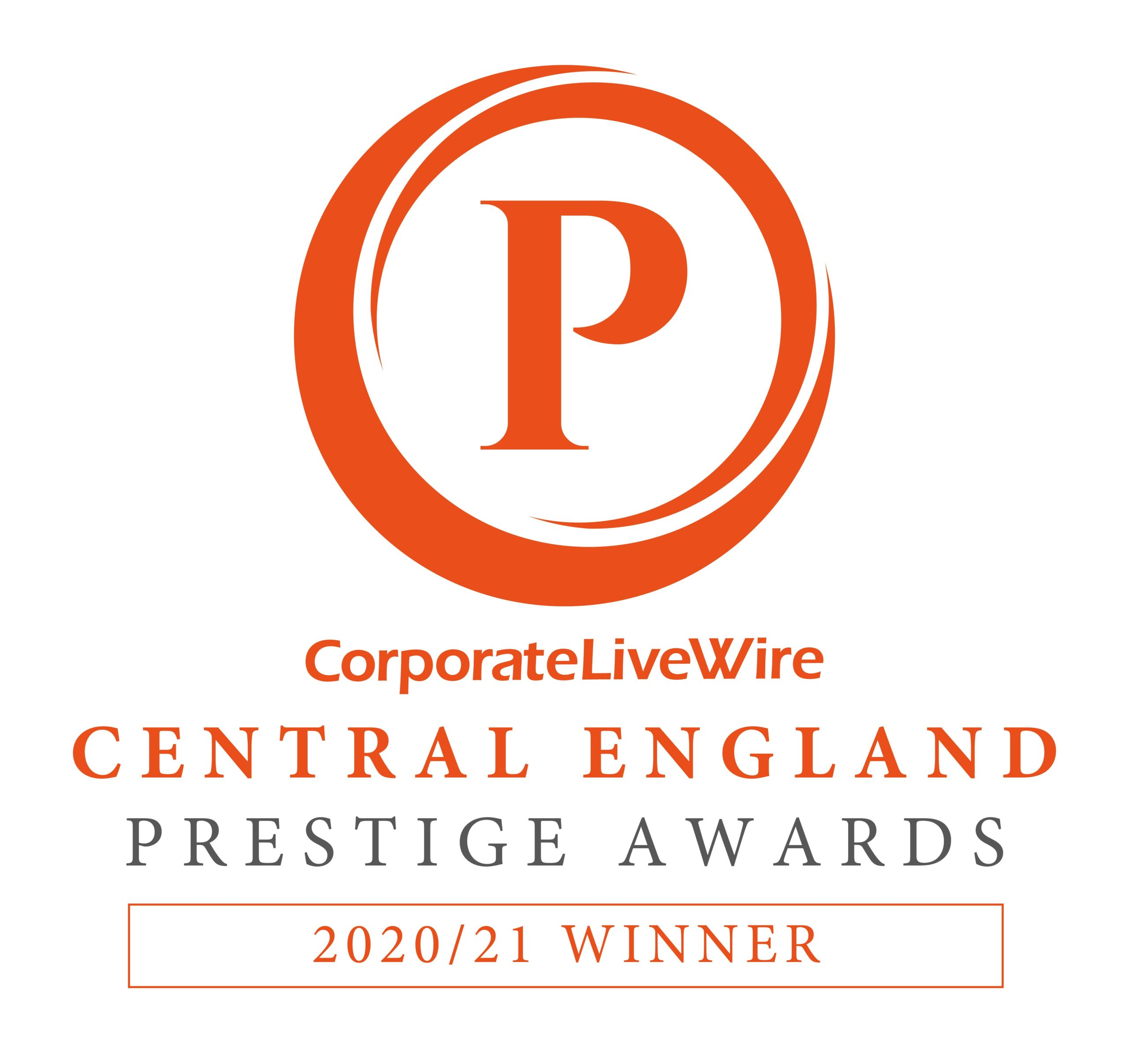 The People's Orchestra Wins Orchestra Of The Year At Prestige Awards