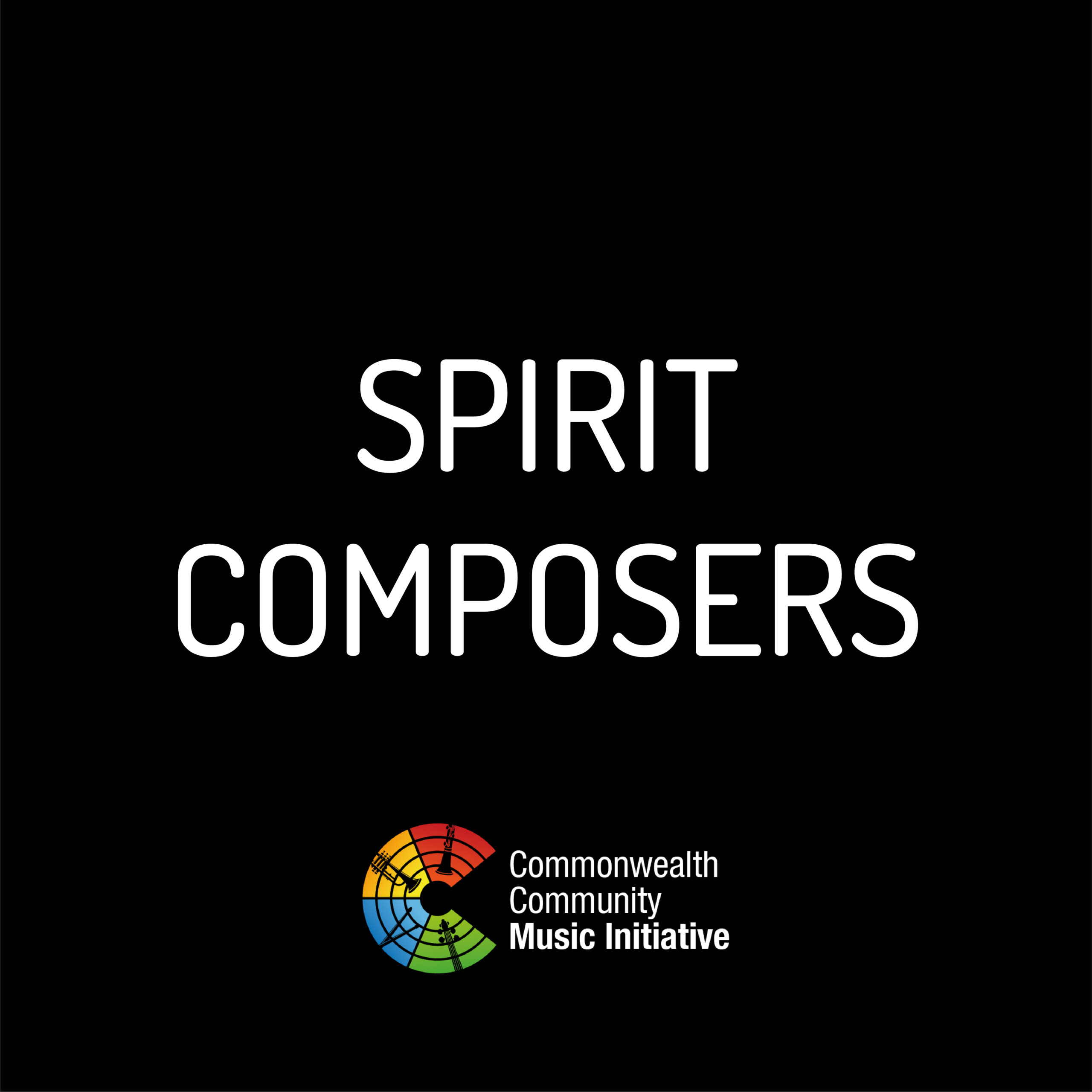 Commonwealth Community Music Initiative | Spirit – 8-bar Composition Competition Prize Award